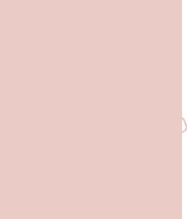 About Us Yulika Florist