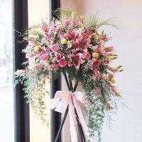 Wedding Standing Flower